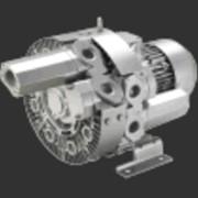 Воздуходувки высокого давления ІNW - HP фото