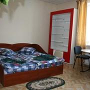 Двухместный номер, гостиничные номера в Луганске фото