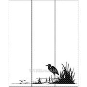 Услуга пескоструйной обработки на 3 стекла артикул 202-3 фото