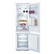 Встраиваемый холодильник Hotpoint-Ariston BCB 31 AA E фото