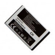 Аккумулятор для Samsung T509s - Cameron Sino фото