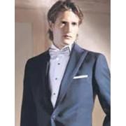 Одежда форменная для мужчин фото