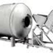 Массажеры вакуумные для производства мясопродуктов фото