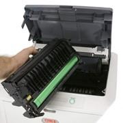 Заправка и восстановление картриджей к струйным и лазерным принтерам фото