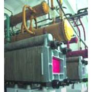 Электролизер ФВ-250, ФВ-250 (применение в масложировой промышленности) фото