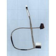 Шлейф матрицы 40 pin для ноутбука HP 430 G2 Series. p/n: DC02001YS00 фото