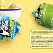 Спред сливочный Фермарка 62%, 72,5% жирность фото