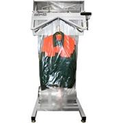 Упаковщик верхней одежды УПВО-2.32, арт. 404031 фото