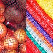 Овощные сетки фото