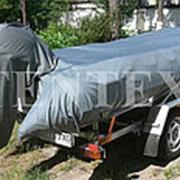 Тент транспортировочный от 2300 грн фото