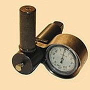 Ключ динамометрический (моментный) МТ-1-500М фото