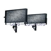Светодиодный светильник ДСО-5.2 фото