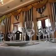 Услуги ресторанно-отельного комплекса в Алматы фото