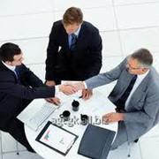 Семинары в области систем менеджмента фото