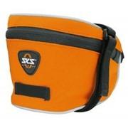BASE BAG L SKS сумка cедельная, Оранжевый фото