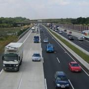 Перевозки, доставка груза из Молдовы,из Румынии,России,Европы. фото