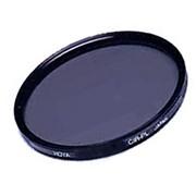 Фильтр 52 mm HOYA TEC SLIM PL-CIR фото