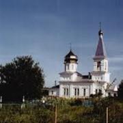 Верхнечусовские городки фото