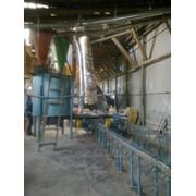 Виробничий комплекс фото