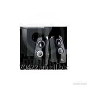 Акустическая система 2.1 Logitech Z323 фото