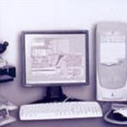 Комплекс автоматизированный оценки марочного состава углей и угольных смесей SIAMS 620. фото