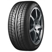 Шины Bridgestone Sports Tourer MY-01 фото