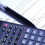 Подготовка аналитических отчетов. Отчет по ВЭД Украины фото
