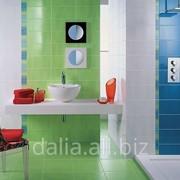 Плитка керамическая для ванной фото