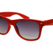Сонцезахисні окуляри View Optics. Колекція 2012р. фото