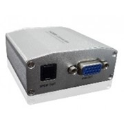 Конвертер One HDMI Input фото