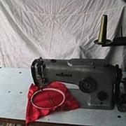 Швейно вышивальные машины, Minerva Зиг-заг б/у, minerva зигзаг, вышивальные машины купить по самой низкой цене в Украине. фото