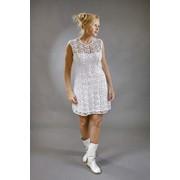 Платье летние №21 фото