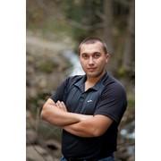 Назар Коваль - Фотооператор фото