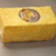 "Сыр ""Мраморный"". Жирность 45% фото"