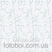 Самоклейка В (бамбук) 200-8326 4007386218186 фото