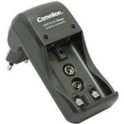 Зарядное устройство Camelion BC-1001A АА-ААА 0.2А складная вилка фото