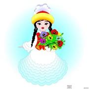 Платный садик Алматы фото