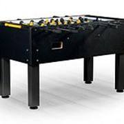 Игровой стол футбол Marsel 144x76x90см фото