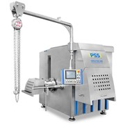Скоростные мешалки-волчки угловые SMGA 1200-250, 1700-250 Speed Mixer Grinder Angle PSS фото