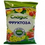 Фруктоза купить в Алматы, заказать фруктозу в Алматы, заказать фруктозу в Казахстане, диабетическое питание купить в Алматы фото