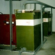 Электрокоагулятор фото