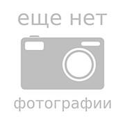 Реконструкционная пластина 2.7, отверстия ASV, титан фото