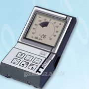Электронный счетчик Tesatronic TT 10 фото