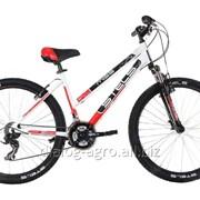 """Велосипед 26"""" Miss-6000 V фото"""