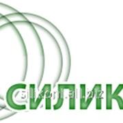Пентэласт-712 марка А. Электроизоляционный прозрачный компаунд фото
