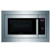 Микроволновая печь встраиваемая Mastercook MMB23GEX фото