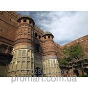 Фотокартина Червоний форт Агра. Індія код КН-060 фото