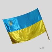 Купить флаг Украины и другие фото