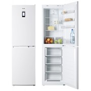 Холодильник ATLANT 4425-ND фото