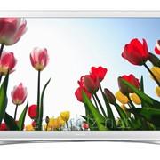 Телевизор Samsung UE22H5610AKXUA DDP, код 62661 фото